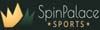 SpinPalace Sports